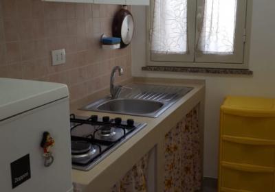 Casa Vacanze Villetta Marisella Vacanzaportopalo
